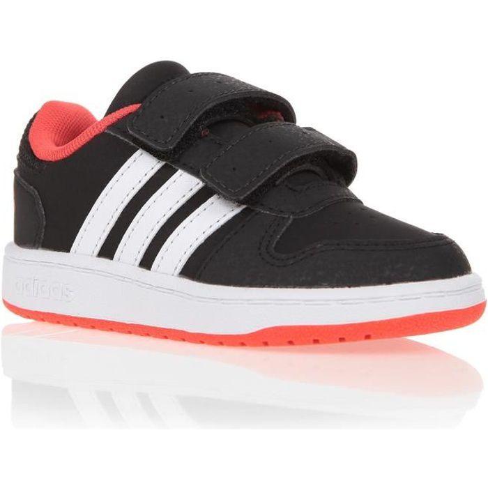 adidas garcon chaussures