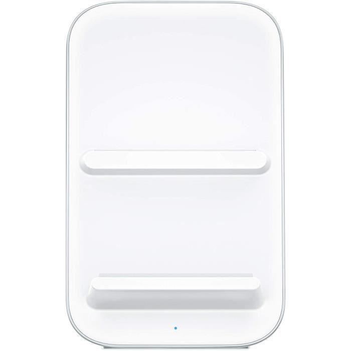 Chargeur sans Fil OnePlus Chargeur sans FI Warp Charge 30358