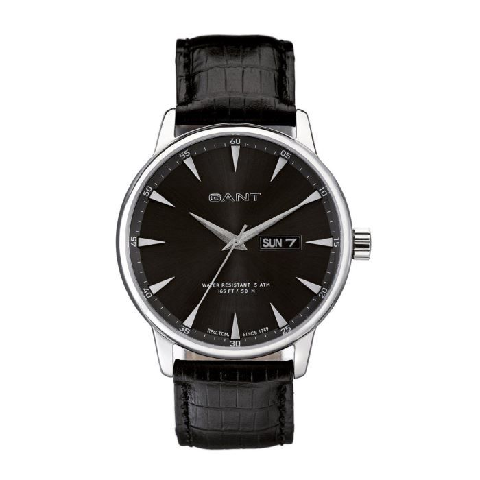 Montre Gant W10701 Covingston