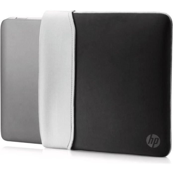 HP Housse de protection PC Portable Chroma Sleeve 2UF61AA - 14\