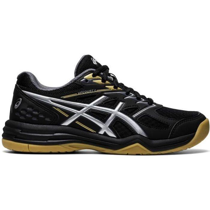 Chaussures de multisports junior Asics Upcourt 4 GS