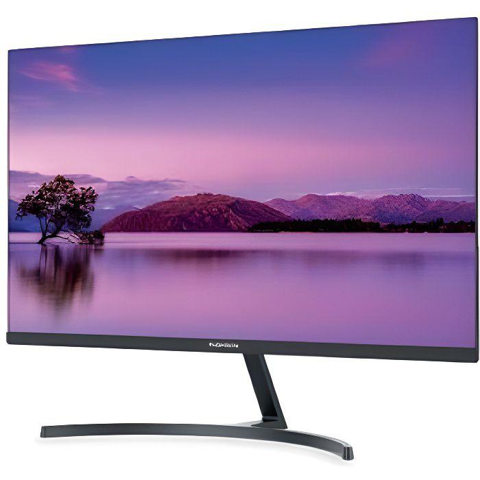 ECRAN THOMSON LCD 23-6 FHD-E-LED HDMI+VGA IPS 1920*1080