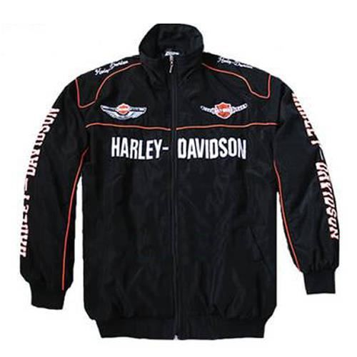 f1 veste harley moto veste de moto hommes hiver coton. Black Bedroom Furniture Sets. Home Design Ideas