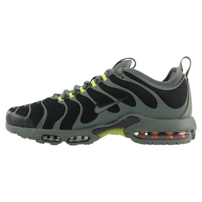 Basket Nike Air Max Plus TN Ultra - 898015-006
