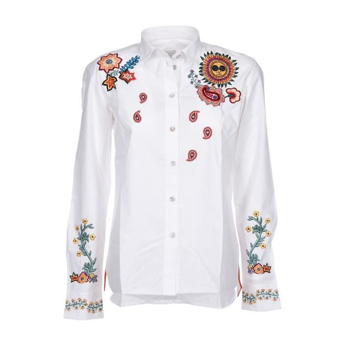 cd75fd24a34 paul-smith-femme-puxm004b35201-blanc-coton-chemise.jpg