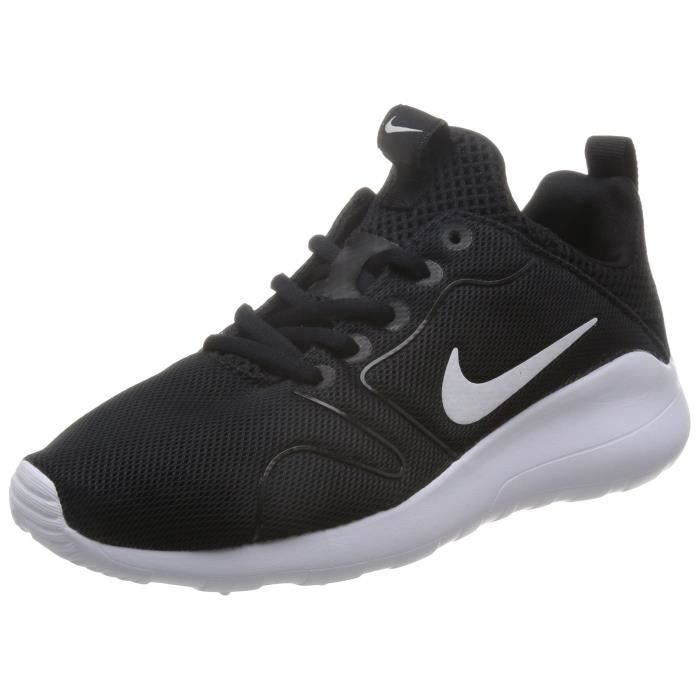 Women's Sneakers Hg1ny 0 Low 2 Taille 41 Nike Kaishi top RwAxaanO
