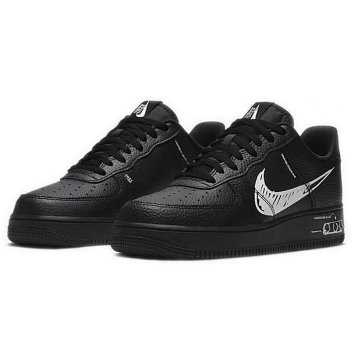 force one noir Shop Clothing & Shoes Online