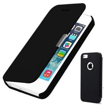 coque iphone 6 qui ferme