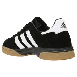 chaussures handball achat vente chaussures handball pas cher cdiscount. Black Bedroom Furniture Sets. Home Design Ideas