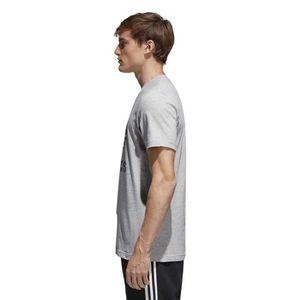 T shirt Adidas originals homme Achat Vente T shirt