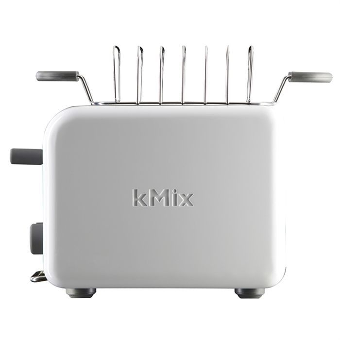 kenwood ttm020a kmix achat vente grille pain toaster cdiscount. Black Bedroom Furniture Sets. Home Design Ideas