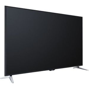Téléviseur LED PANASONIC TV TX-55C320E - Full HD 1080p - 140cm (5