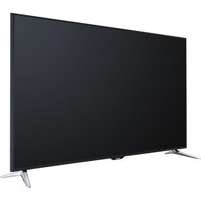 panasonic tx 55c320e tv led full hd 140 cm 55 4 x. Black Bedroom Furniture Sets. Home Design Ideas