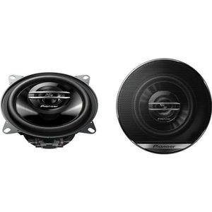 HAUT PARLEUR VOITURE PIONEER Haut-parleurs TS-G1020F 10 cm 2 Voies 210