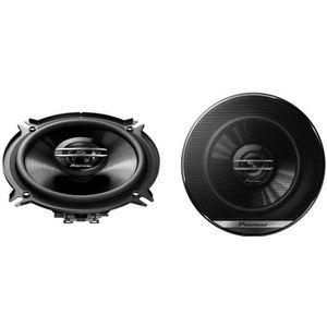 HAUT PARLEUR VOITURE PIONEER Haut-parleurs TS-G1320F 13 cm 2 Voies 250