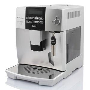MACHINE À CAFÉ DELONGHI ESAM 04.320.S Machine expresso automatiqu