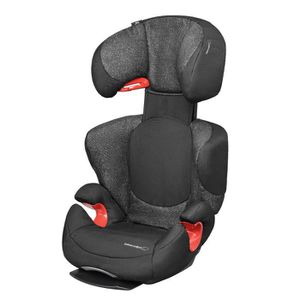 BEBE CONFORT Si?ge auto Rodi AirProtect Groupe 2/3- Triangle Black