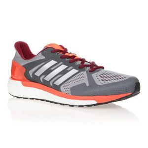 new list free delivery authorized site Adidas supernova