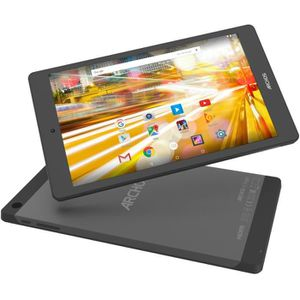 TABLETTE TACTILE ARCHOS Tablette Tactile - 80 Oxygen - 8 pouces FHD