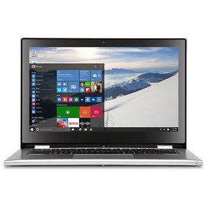 ORDINATEUR PORTABLE Asus R510LDV-CJ1118H I3 4Go/1To