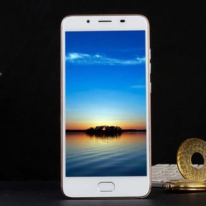 SMARTPHONE 5.5''Ultrathin Android 5.1 Octa-Core 512Mo + 4G GS
