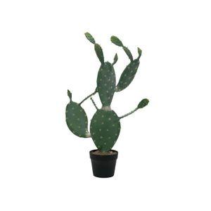 Faux Cactus Mexicain Grande Taille – 210cm