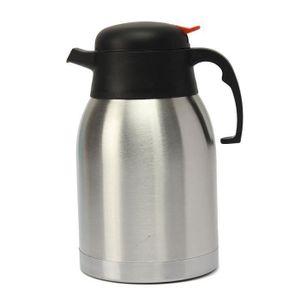 Tasses de caf/é et Thermos Wicked Chili Support de Ventilateur//radiateur de Voiture pour canettes de 25//33/cl