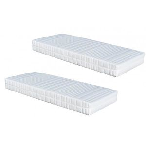 matelas 70x190 pour sommier electrique achat vente. Black Bedroom Furniture Sets. Home Design Ideas