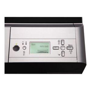 IMPRIMANTE EPSON Imprimante Stylus Pro 3880 reseau A3