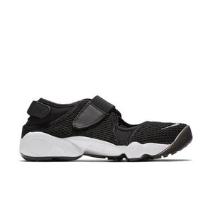 free shipping 5ac94 80459 CHAUSSURES MULTISPORT Chaussure Nike Air Rift Breathe - 848386-001