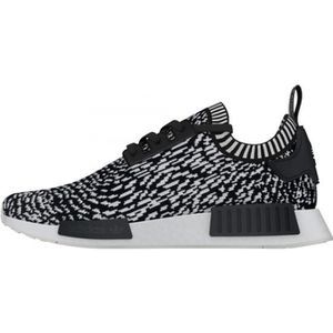 adidas nmd r1 homme pas cher