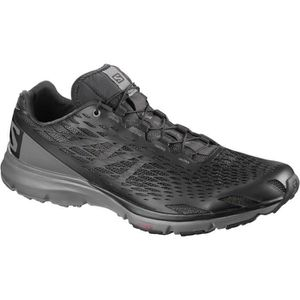 new styles 716a8 873c0 CHAUSSURES DE RUNNING XA Amphib - Chaussures trail homme
