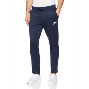 SURVÊTEMENT Pantalon de survêtement Nike Air - 863760-451