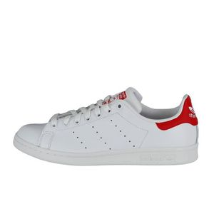 BASKET Basket adidas Originals Stan Smith - Ref. M20326