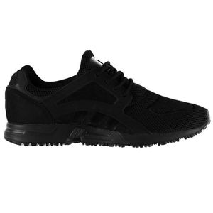 good service for whole family hot sales Adidas lite racer homme - Achat / Vente pas cher