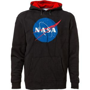 SWEATSHIRT Sweatshirt SKUA5 NASA Space Astronomy Sweat à capu