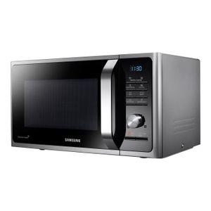 MICRO-ONDES Samsung MG28F303TCS Four micro-ondes grill pose li
