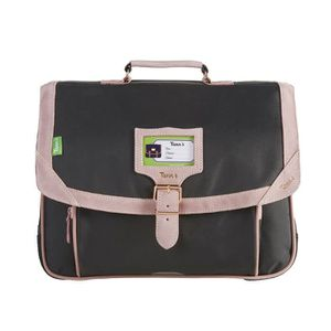 CARTABLE  Cartable 38 cm Tann's Blush Bronze