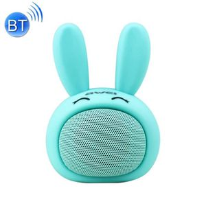 ENCEINTE NOMADE Mini enceinte Bluetooth bleuY700 Mini Portable Lap