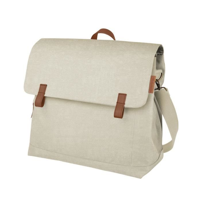BEBE CONFORT Sac à langer Modern Bag - Nomad Sand