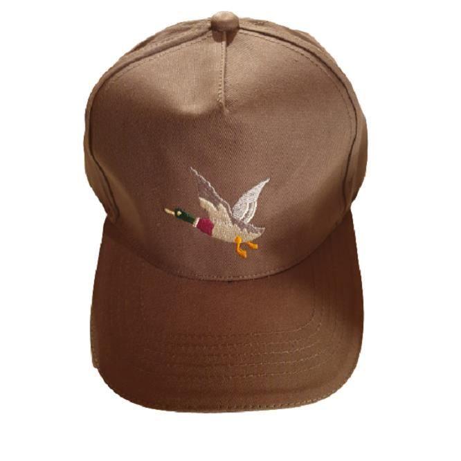 Chevignon casquette adulte 100% coton réglable taille unique Kaki