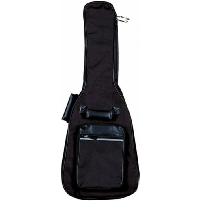 Housse guitare classique 3/4 (15 mm)