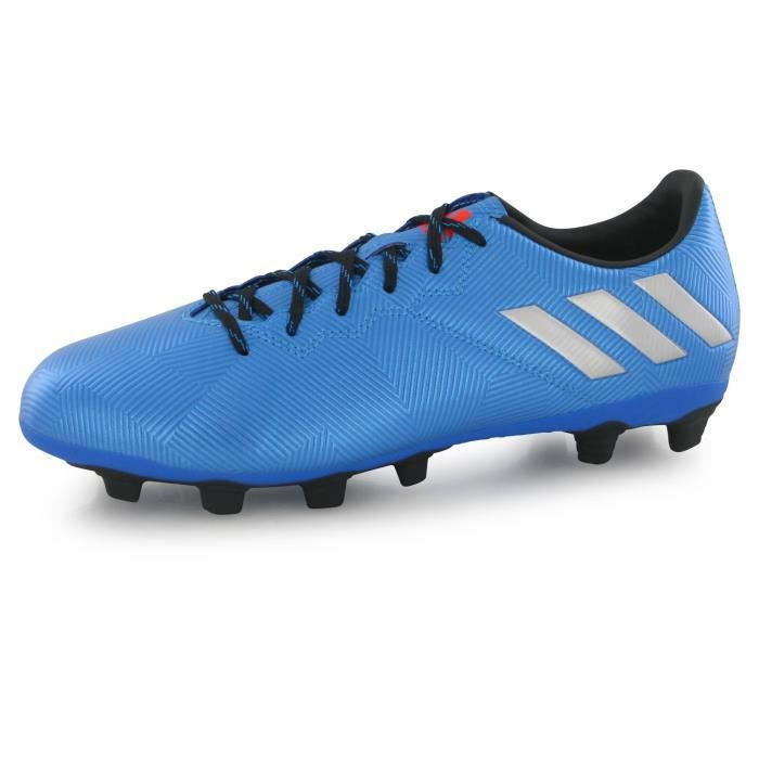 Adidas Performance Messi 16.4 Fg , chaussures de football homme