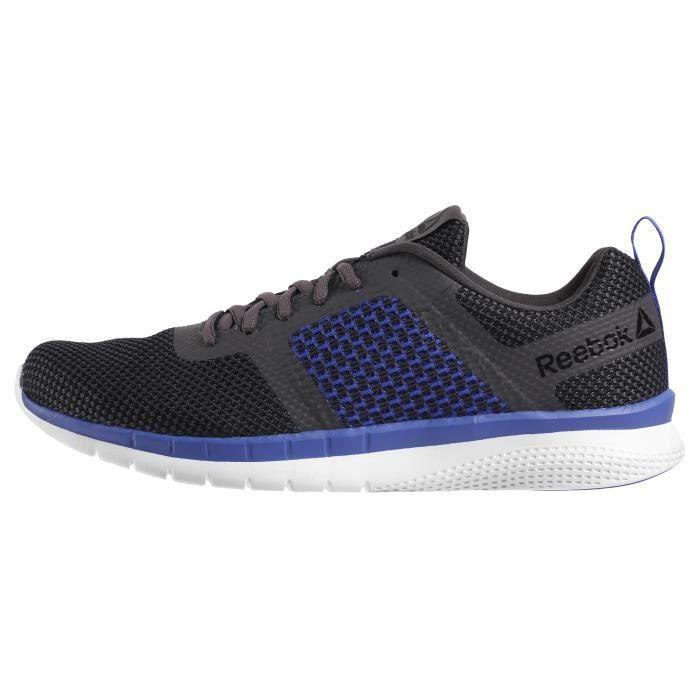 Chaussures de running Reebok PT Prime Runner FC