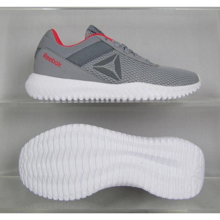 Chaussures de training femme Reebok Flexagon Energy