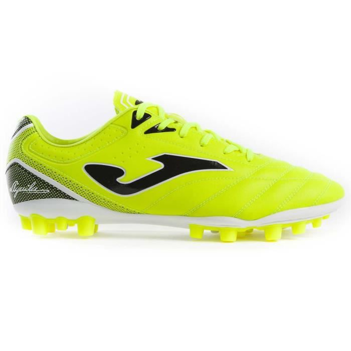 Chaussures de foot Football Joma Aguila Ag