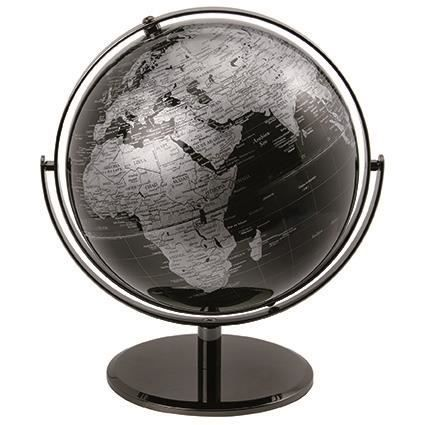 globe terrestre achat vente carte planisph re globe. Black Bedroom Furniture Sets. Home Design Ideas