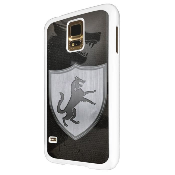 Game of thrones sigil house stark symbol emblem samsung - Espionner portable sans y avoir acces ...