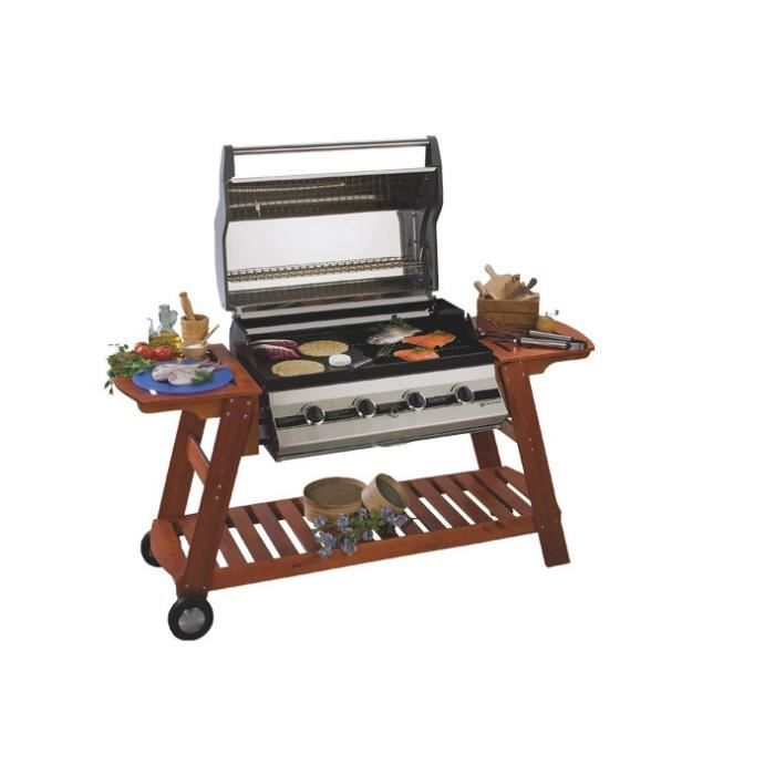 Barbecue gaz montreal achat vente barbecue barbecue gaz montreal cdis - Vente privee barbecue gaz ...