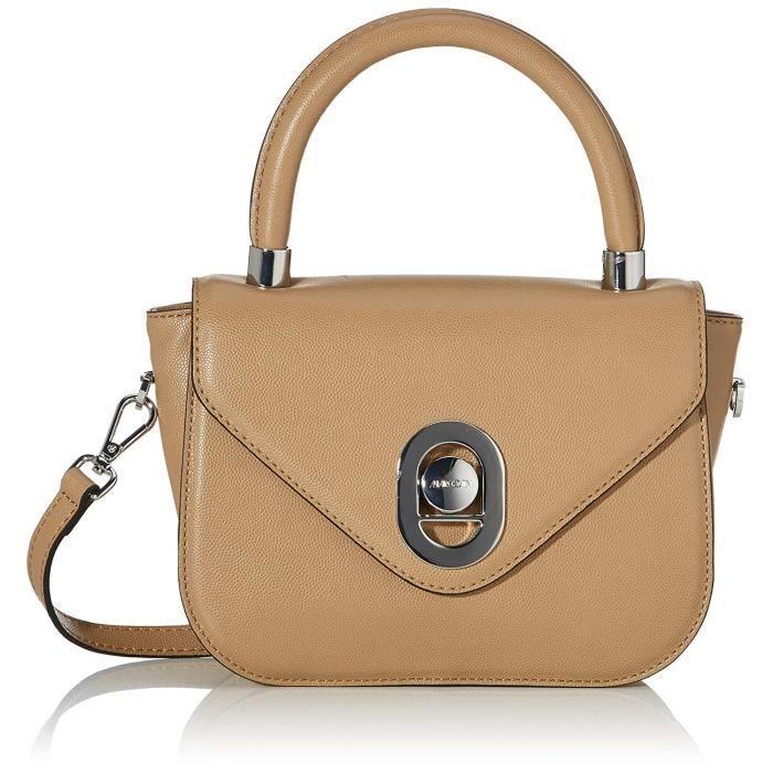 Sac à Main MARC CAIN Shoulder Bag, Sacs portés épaule 2898